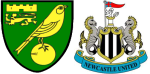 Canaries v Magpies
