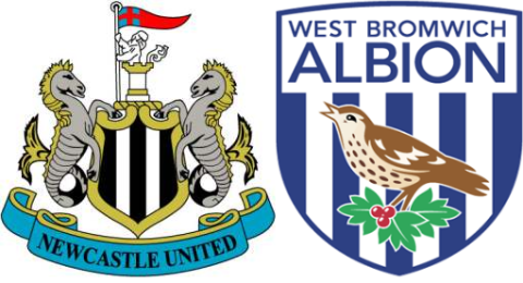A warm welcome to West Bromwich Albion