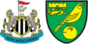 Magpies v Canaries