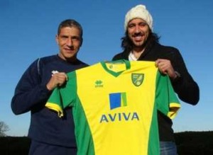 Jonas and Hughton reunited