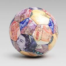 moneyfootball