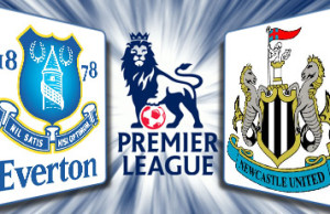 epl-everton-newcastle-2012-356