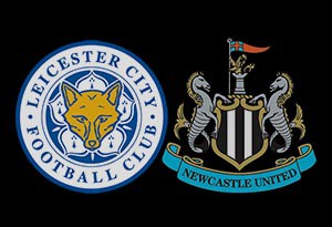 Leicester_City_v_Newcastle_United_Match_Preview_FT