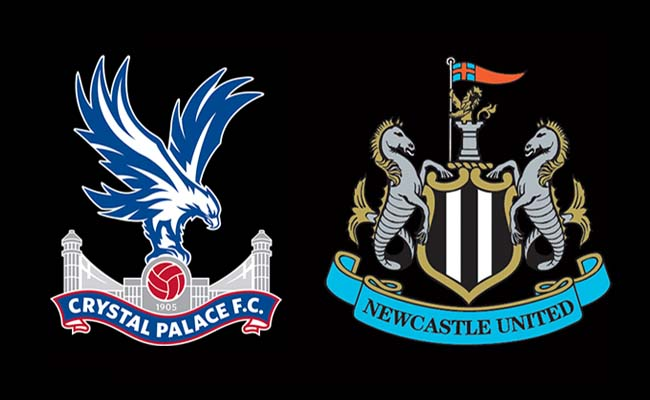 Crystal Palace (A) Pre-match thoughts, team news, preferred line-up & score prediction