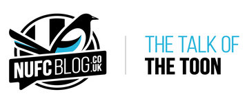 NUFC blog – Newcastle United blog – NUFC Fixtures, News and Forum.