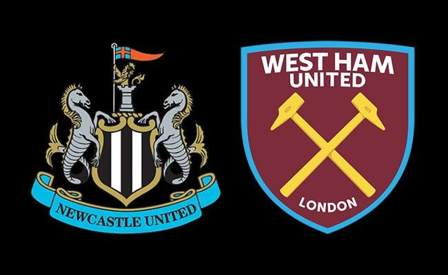 NUFC talent set for Premier League debut in opening day clash vs West Ham – The Telegraph